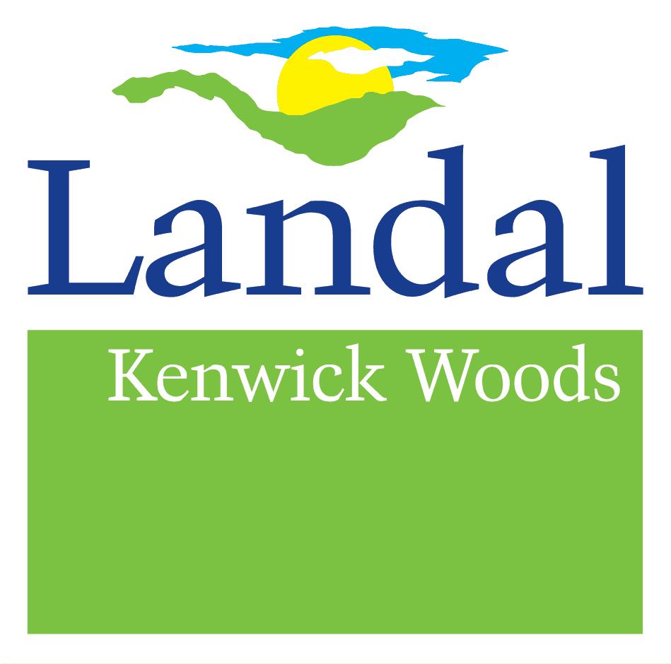 Landal Kenwick Woods