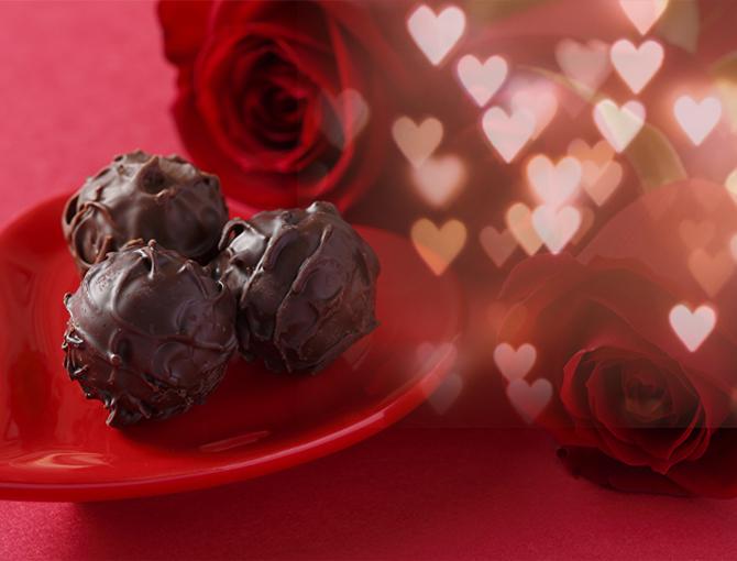 ValentinesThumbnail